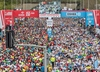 Orlen Warsaw Marathon