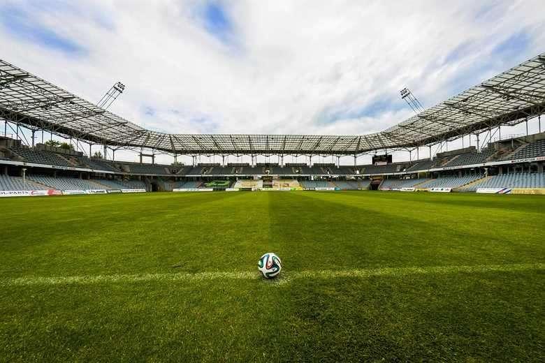Mecz Anglia - Hiszpania: transmisja w TV, stream online. Gdzie oglądać?