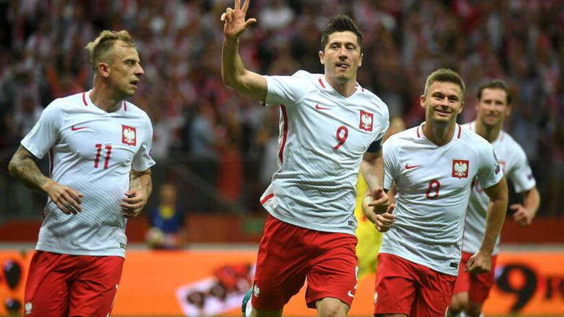 Austria - Polska: kursy i typy na mecz 21.03.2019