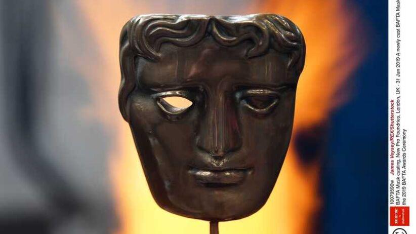 BAFTA 2019 - gdzie obejrzeć i kiedy? Transmisja z gali BAFTA online, w TV