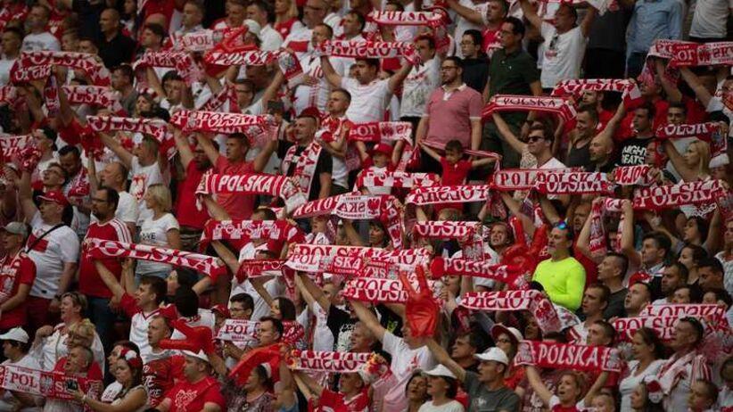 EqualGame: mecz Polska - Portugalia - co to znaczy i z czym się wiąże?