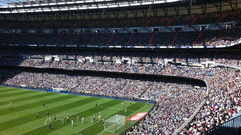 Hiszpania - Anglia: transmisja - na żywo. Gdzie oglądać mecz w TV, online?