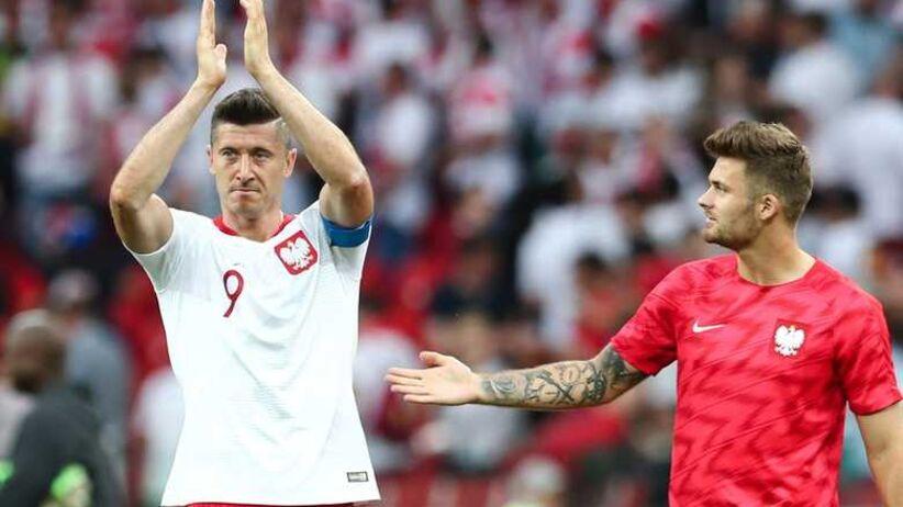 Liga Narodów UEFA 2018 - mecze Polski. Kiedy, z kim gramy? [TERMINARZ]