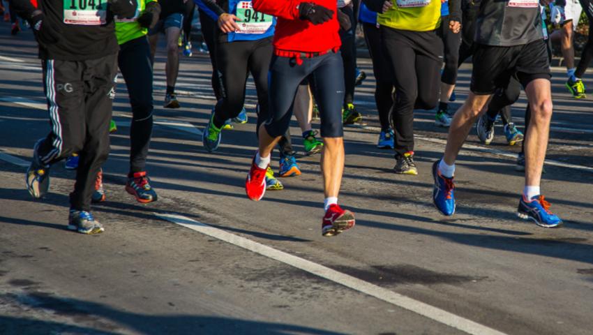 Maraton Warszawski 2017: WYNIKI. Gdzie sprawdzić online?