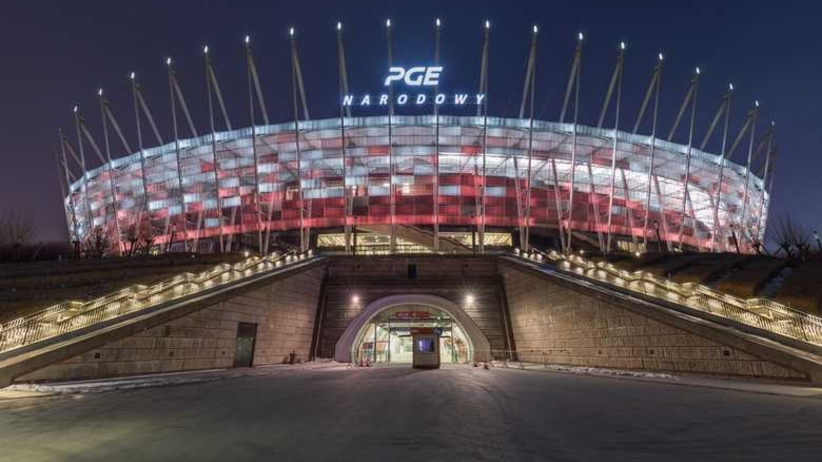 Narodowa Strefa Kibica: BILETY na mecz Polska - Senegal. Gdzie, za ile?