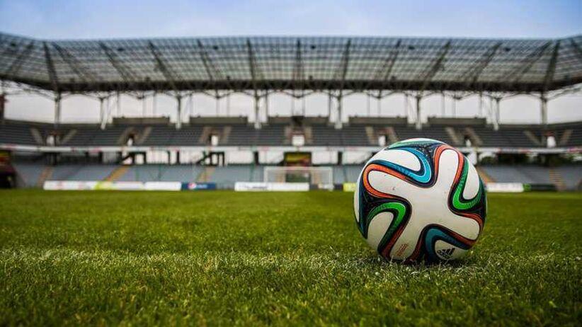Napoli - Liverpool: transmisja na żywo. Gdzie oglądać mecz online, w TV?