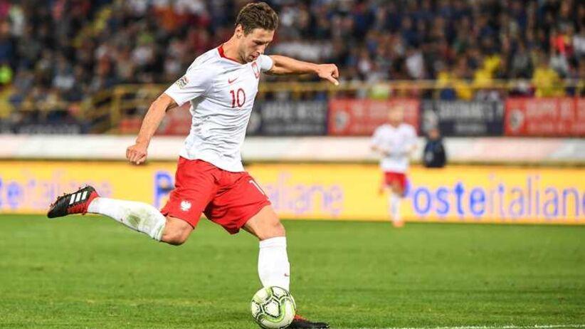 Polska - Irlandia 2018: GODZINA. Gdzie mecz, kiedy i o której grają?