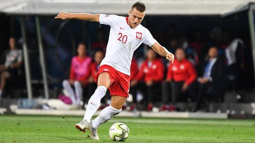 Polska - Włochy: transmisja - na żywo. Gdzie oglądać mecz online, w TV?