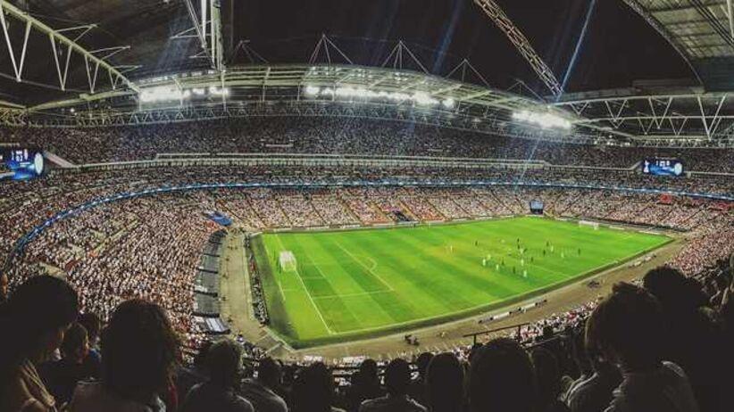Puchar Polski 2018: mecze 26 września - kto gra dzisiaj? [TERMINARZ]
