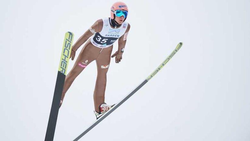 Skoki narciarskie 2018/19 - TERMINARZ. Kiedy konkursy PŚ w skokach narciarskich?