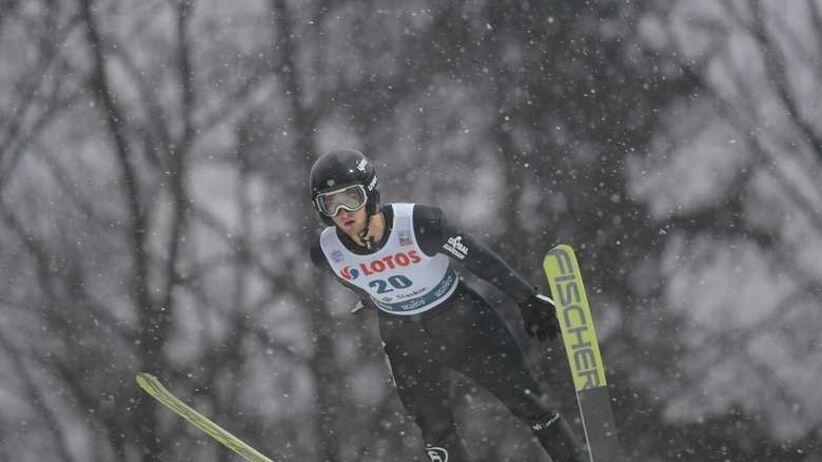 Skoki narciarskie 22-23.12.2018 - czy się odbędą? Kiedy następne skoki w PŚ?