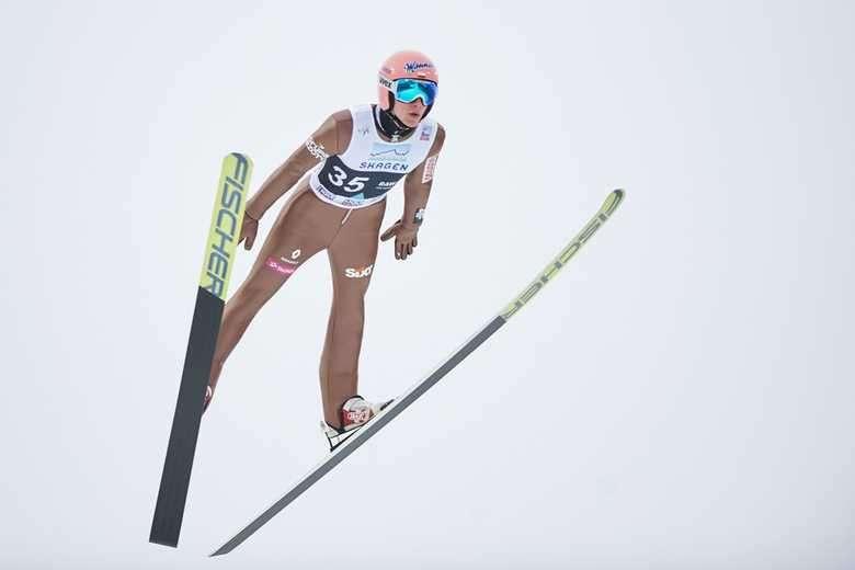 Skoki narciarskie 2018 Planica: online i w TV 24.03. – o której i gdzie?