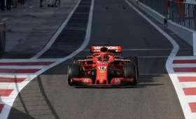 Formuła 1: kierowcy. Kto będzie jeździł w F1 w sezonie 2019? [LISTA]