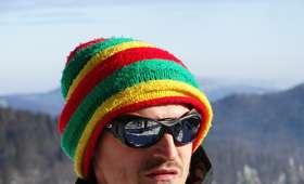 Adam Bielecki zdobył Gaszerbrum II