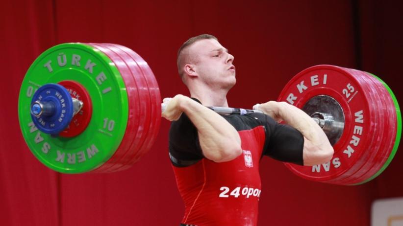 Adrian Zieliński jeszcze poczeka. Sprawa dopingu odroczona przez panel dyscyplinarny