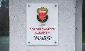 Sąd przedłużył areszt Andrzejowi P.