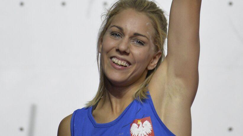 Aleksandra Rudzińska