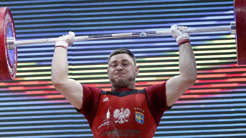 Arkadiusz Michalski