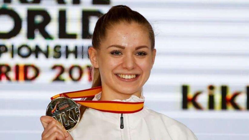 Dorota Banaszczyk