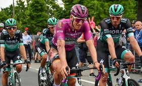 Giro dItalia 2019