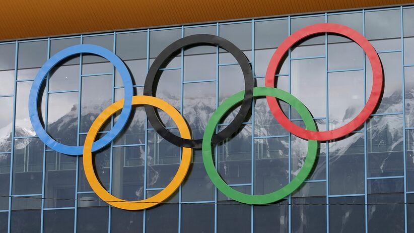 Znamy gospodarzy Igrzysk Olimpijskich w 2024 i 2028 roku