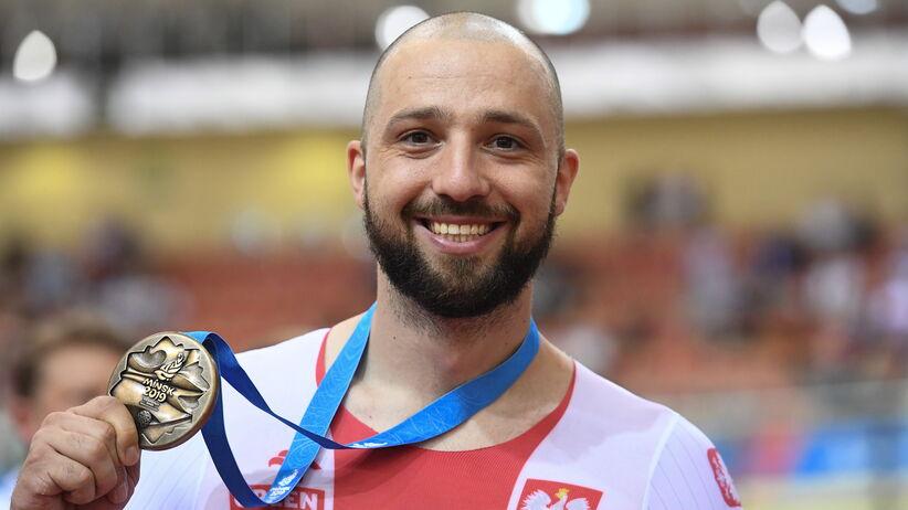 Krzysztof Maksel