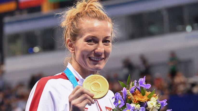 Karolina Łukasik-Koszewska