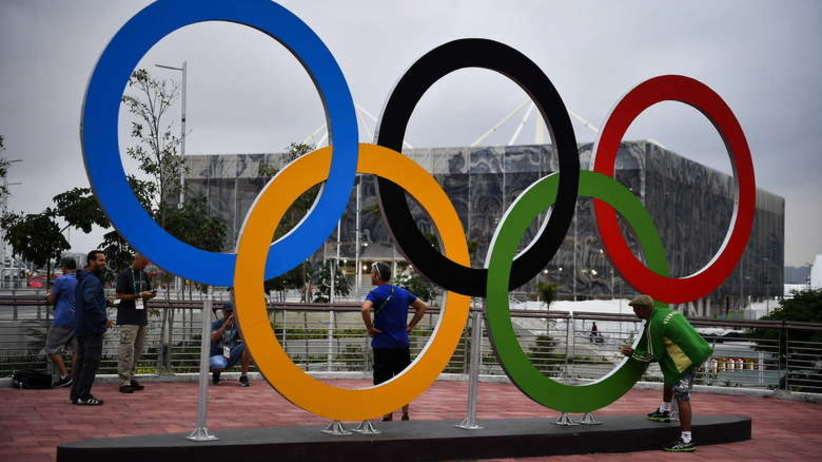 Tokio 2020: Zaskakująca dyscylina w programie japońskiej olimpiady