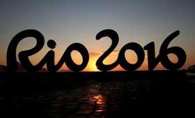 Szef komitetu organizacyjnego IO 2016 w Rio usłyszał zarzuty