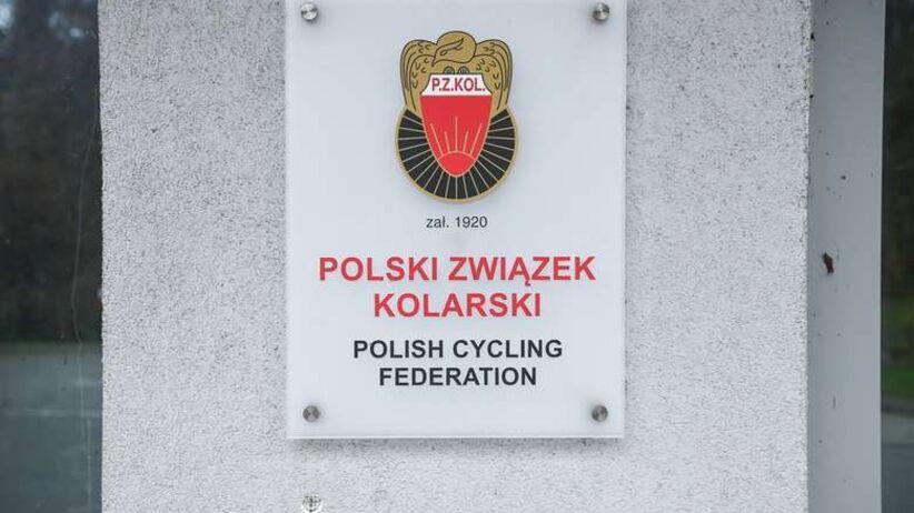Kamil Piklikiewicz/EastNews