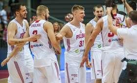 losowanie MŚ koszykarzy