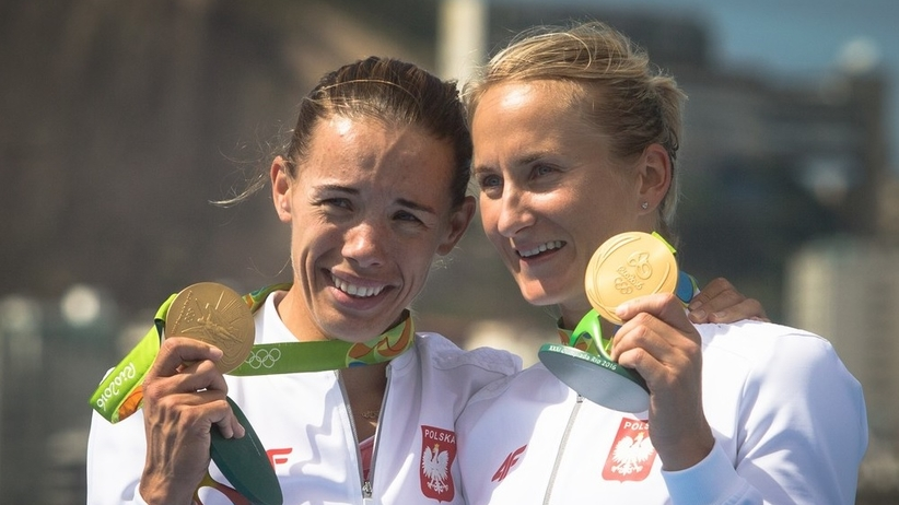 Magdalena Fularczyk-Kozłowska kończy karierę