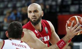 NBA: Marcin Gortat zdradził, jak chce zakończyć karierę