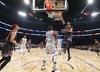 Mecz Gwiazd NBA