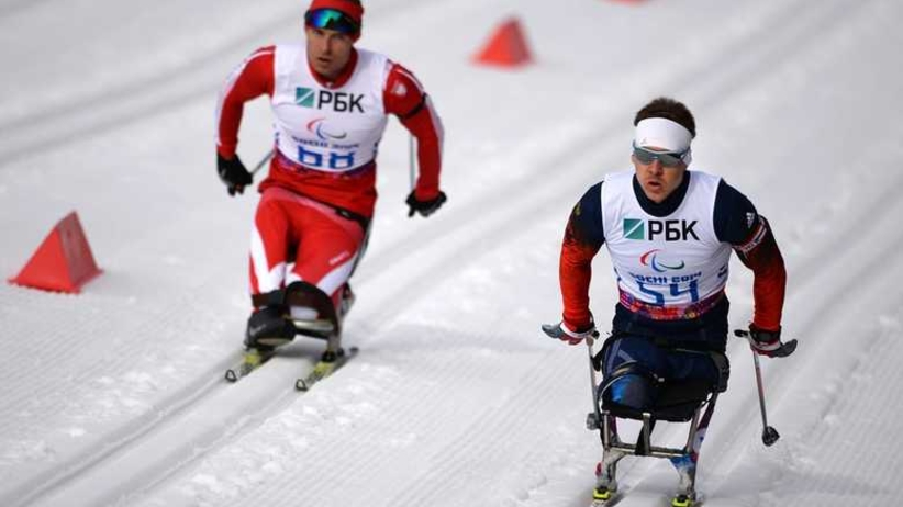 Paraolimpiada 2018: dyscypliny - przewodnik po dyscyplinach paraolimpijskich