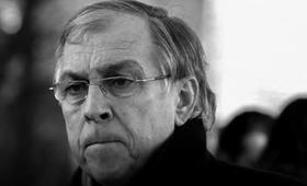 Patrick Sercu nie żyje. Świat kolarstwa pogrążony w żałobie