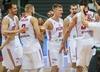 polscy koszykarze dostaną premie za awans na MŚ