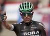La Gazzetta dello Sport podaje zatrważające wiadomości. Rafał Majka na dopingu?