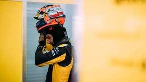 Kubica gotowy na powrót do F1? Jasna deklaracja Polaka