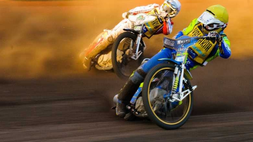 Speedway Grand Prix 2019: Warszawa - bilety, data, miejsce [INFORMATOR]