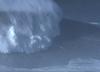 Surfer popłynął na fali o rekordowej wysokości 24 metrów! [WIDEO]