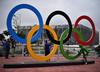 igrzyska olimpijskie
