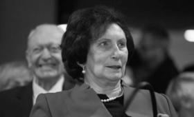 Irena Szewińska