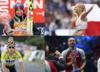 Sportowiec 2018 roku: Sonda Radia ZET