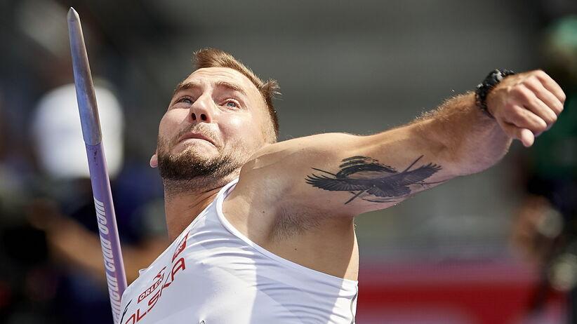 Marcin Krukowski