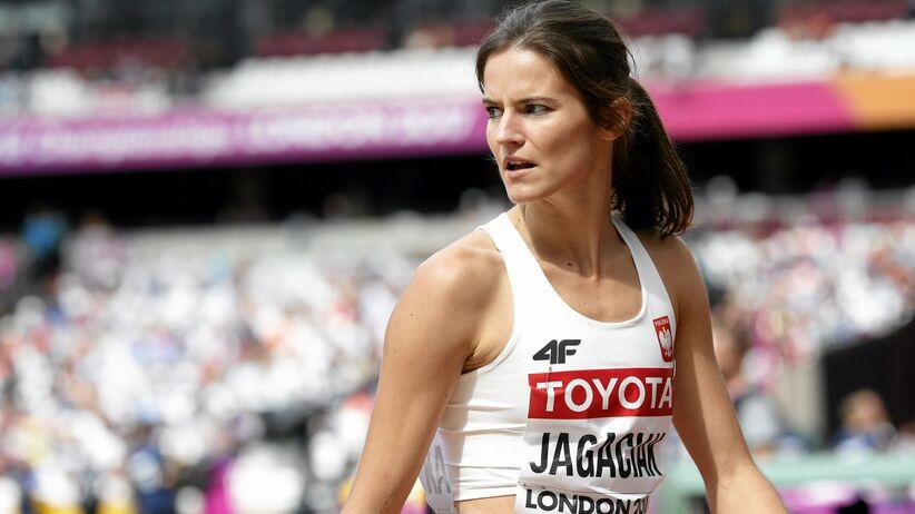 Anna Jagaciak