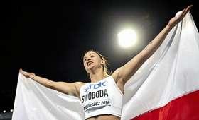 Ewa Swoboda