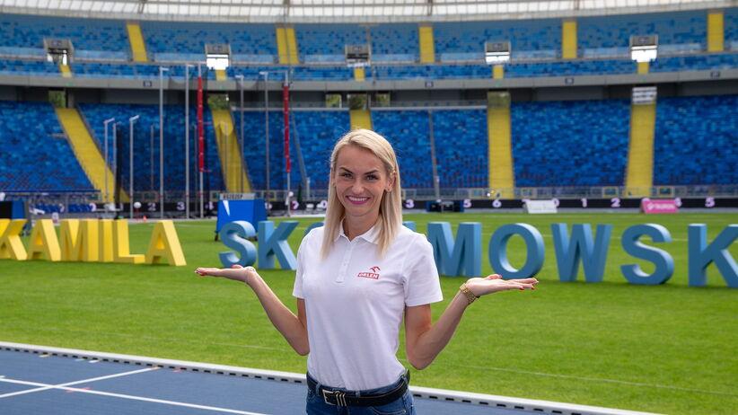 Memoriał Kamili Skolimowskiej 2018