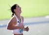 Ewa Swoboda wygrała mityng w Karlsruhe
