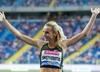 Polska chce zorganizować lekkoatletyczne mistrzostwa Europy w 2024 roku
